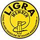 ligra-thumb-home