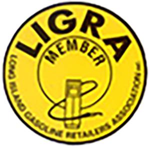 ligra-thumb