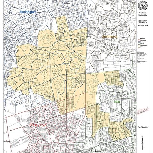 map_thumb_2