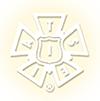 IATSE-thumb-home