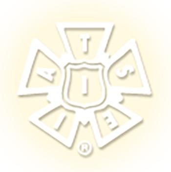 IATSE-thumb