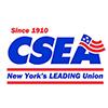 csea-thumb-home