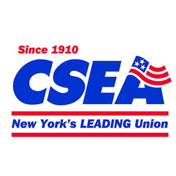 csea-thumb