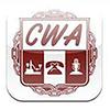 cwa-thumb-home
