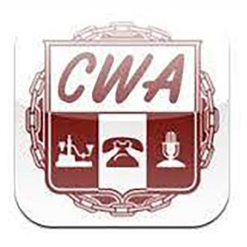 cwa-thumb
