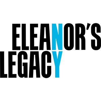 elenors-legacy-thumb