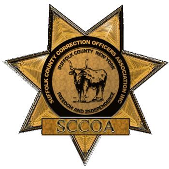 sccoa-thumb