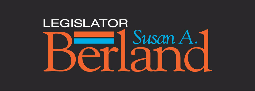 Susan A Berland