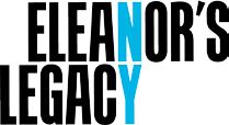 Elanor's Legacy